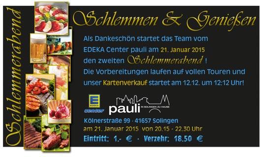 Schlemmerabend-Pauli-2015-vorschau